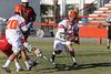 Winter Park @ Boone Boys Varsity Lacrosse - 2012 DCEIMG-9722