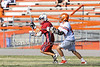 Winter Park @ Boone Boys Varsity Lacrosse - 2012 DCEIMG-9716
