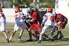 Winter Park @ Boone Boys Varsity Lacrosse - 2012 DCEIMG-9719
