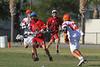 Winter Park @ Boone Boys Varsity Lacrosse - 2012 DCEIMG-9729