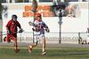Winter Park @ Boone Boys Varsity Lacrosse - 2012 DCEIMG-9732