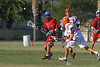 Winter Park @ Boone Boys Varsity Lacrosse - 2012 DCEIMG-9730