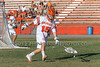 Winter Park @ Boone Boys Varsity Lacrosse - 2012 DCEIMG-9728