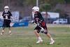 Lake Highland @ Boone Boys Varsity Lacrosse - 2012 DCEIMG-4764