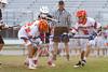 Lake Highland @ Boone Boys Varsity Lacrosse - 2012 DCEIMG-4757