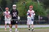 Lake Highland @ Boone Boys Varsity Lacrosse - 2012 DCEIMG-4749