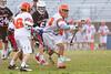 Lake Highland @ Boone Boys Varsity Lacrosse - 2012 DCEIMG-4759