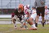Lake Highland @ Boone Boys Varsity Lacrosse - 2012 DCEIMG-4753