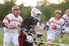 Lake Highland @ Boone Boys Varsity Lacrosse - 2012 DCEIMG-4748