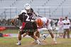 Lake Highland @ Boone Boys Varsity Lacrosse - 2012 DCEIMG-4755