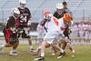Lake Highland @ Boone Boys Varsity Lacrosse - 2012 DCEIMG-4758