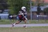 Lake Highland @ Boone Boys Varsity Lacrosse - 2012 DCEIMG-4744