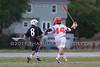 Lake Highland @ Boone Boys Varsity Lacrosse - 2012 DCEIMG-4746
