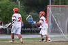 Lake Highland @ Boone Boys Varsity Lacrosse - 2012 DCEIMG-4763