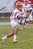 Lake Highland @ Boone Boys Varsity Lacrosse - 2012 DCEIMG-4761
