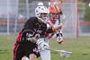 Lake Highland @ Boone Boys Varsity Lacrosse - 2012 DCEIMG-4747