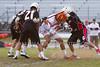 Lake Highland @ Boone Boys Varsity Lacrosse - 2012 DCEIMG-4756