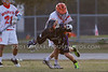 Timber Creek @ Boone Boys Lacrosse - 2012 DCEIMG-4688