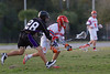 Timber Creek @ Boone Boys Lacrosse - 2012 DCEIMG-4679