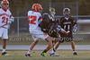 Timber Creek @ Boone Boys Lacrosse - 2012 DCEIMG-4687