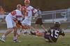 Timber Creek @ Boone Boys Lacrosse - 2012 DCEIMG-4681