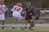 Timber Creek @ Boone Boys Lacrosse - 2012 DCEIMG-4686