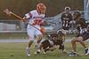 Timber Creek @ Boone Boys Lacrosse - 2012 DCEIMG-4682