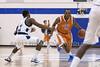 Boone @ Dr  Phillips Boys Varsity Basketball - 2012 DCEIMG-7938