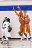 Boone @ Dr  Phillips Boys Varsity Basketball - 2012 DCEIMG-7950