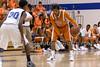 Boone @ Dr  Phillips Boys Varsity Basketball - 2012 DCEIMG-7970