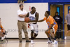 Boone @ Dr  Phillips Boys Varsity Basketball - 2012 DCEIMG-7961