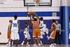 Boone @ Dr  Phillips Boys Varsity Basketball - 2012 DCEIMG-7952