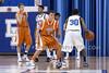 Boone @ Dr  Phillips Boys Varsity Basketball - 2012 DCEIMG-7966