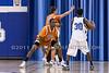 Boone @ Dr  Phillips Boys Varsity Basketball - 2012 DCEIMG-7948