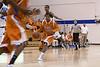 Boone @ Dr  Phillips Boys Varsity Basketball - 2012 DCEIMG-7944
