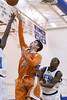 Boone @ Dr  Phillips Boys Varsity Basketball - 2012 DCEIMG-7969