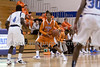 Boone @ Dr  Phillips Boys Varsity Basketball - 2012 DCEIMG-7964