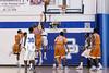 Boone @ Dr  Phillips Boys Varsity Basketball - 2012 DCEIMG-7951