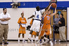 Boone @ Dr  Phillips Boys Varsity Basketball - 2012 DCEIMG-7955