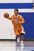 Boone @ Dr  Phillips Boys Varsity Basketball - 2012 DCEIMG-7956