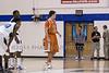 Boone @ Dr  Phillips Boys Varsity Basketball - 2012 DCEIMG-7933