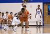 Boone @ Dr  Phillips Boys Varsity Basketball - 2012 DCEIMG-7936
