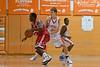 Edgewater @ Boone Boys JV Basketball  - 2012 DCEIMG-9653