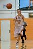 Edgewater @ Boone Boys JV Basketball  - 2012 DCEIMG-9656