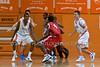 Edgewater @ Boone Boys JV Basketball  - 2012 DCEIMG-9642