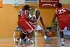 Edgewater @ Boone Boys JV Basketball  - 2012 DCEIMG-9649