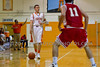 Edgewater @ Boone Boys JV Basketball  - 2012 DCEIMG-0096