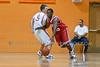 Edgewater @ Boone Boys JV Basketball  - 2012 DCEIMG-9644