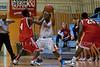 Edgewater @ Boone Boys JV Basketball  - 2012 DCEIMG-9650