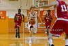 Edgewater @ Boone Boys JV Basketball  - 2012 DCEIMG-0107